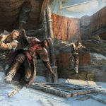 Скриншот Assassin's Creed 3 – Изображение 111
