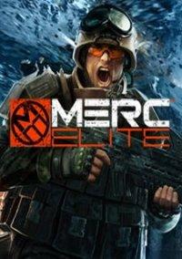 Обложка Merc Elite