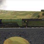 Скриншот Microsoft Train Simulator – Изображение 52