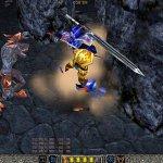 Скриншот Savage Eden: The Battle for Laghaim – Изображение 80