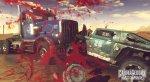 Новый Carmageddon несет кровавое безумие на современные консоли - Изображение 2