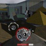 Скриншот A3P