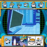 Скриншот Dexter's Laboratory: Science Ain't Fair