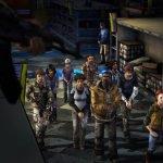 Скриншот The Walking Dead: Season Two Finale No Going Back – Изображение 9