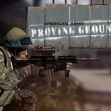 Скриншот America's Army: Proving Grounds