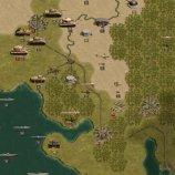 Скриншот Panzer Corps: Afrika Korps – Изображение 6