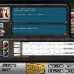 Скриншот PlayDetective: Heartbreakers – Изображение 22