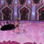 Скриншот Monster High 13 Wishes: The Official Game – Изображение 5
