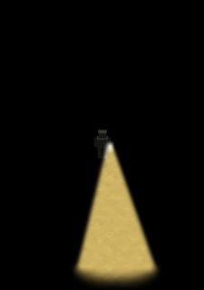 Underlight