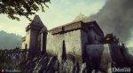 Пульс Kickstarter: как Kingdom Come обошла Unsung Story на $1,2 млн - Изображение 4