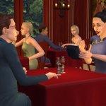 Скриншот The Sims 2: Nightlife – Изображение 20