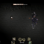 Скриншот Our Darker Purpose – Изображение 7