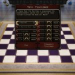 Скриншот Battle Chess: Game of Kings – Изображение 3