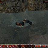 Скриншот Корсары 3: Сундук мертвеца – Изображение 4