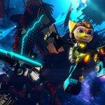 Скриншот Ratchet & Clank: Nexus – Изображение 24