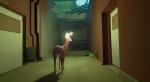 Team 17 издаст игру про оленя Way to the Woods от 16-летнего школьника - Изображение 3