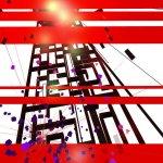 Скриншот Hyper Maze Arcade – Изображение 18