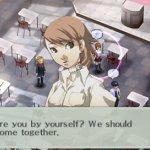 Скриншот Shin Megami Tensei: Persona 3 – Изображение 30