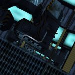 Скриншот X²: The Threat – Изображение 73