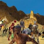 Скриншот EverQuest: The Serpent's Spine – Изображение 9