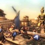 Скриншот Spartan: Total Warrior – Изображение 9