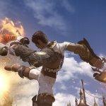 Скриншот Final Fantasy 14: A Realm Reborn – Изображение 193