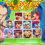 Скриншот Pocket Fighter – Изображение 3