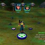 Скриншот Future Tactics: The Uprising – Изображение 33