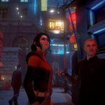 Скриншот Dreamfall Chapters: The Longest Journey – Изображение 14