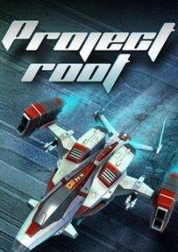 Обложка Project Root