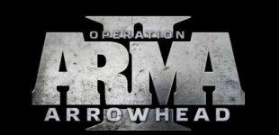 Armed Assault II: Operation Arrowhead. Видео #8