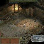 Скриншот Metalheart: Replicants Rampage – Изображение 38