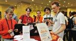 DevGAMM Moscow 2014: поддержка и обогащение - Изображение 6