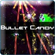 Обложка Bullet Candy