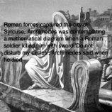 Скриншот Archimedes' Mirror