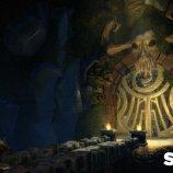 Скриншот Project Spark – Изображение 11