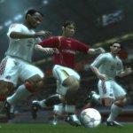 Скриншот FIFA 06 – Изображение 26
