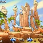 Скриншот Gem Smashers (2011) – Изображение 45