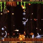 Скриншот 1993 Space Machine – Изображение 6