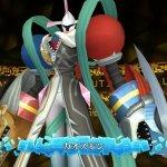 Скриншот Digimon World -next 0rder- – Изображение 6