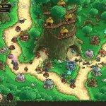 Скриншот Kingdom Rush Origins – Изображение 6