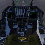 Скриншот Red Jets