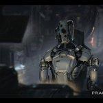 Скриншот Fractured Space – Изображение 3