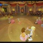 Скриншот Active Life: Magical Carnival – Изображение 8