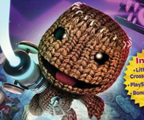 LittleBigPlanet 2 получит переиздание в виде Extras Edition