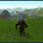 Скриншот Planet Arkadia – Изображение 7