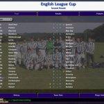 Скриншот Championship Manager 4 – Изображение 49