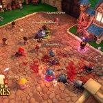 Скриншот Fat Princess Adventures – Изображение 2