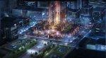 Теперь официально: анонсирована XCOM 2 - Изображение 8