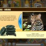 Скриншот AnimalJam